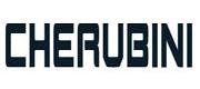 CHERUBINI-1